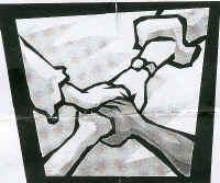 somalia coopration